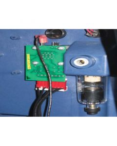Thermal Dynamics Automation Interface Kit (9-8311)