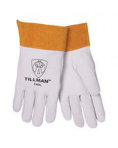 Tillman 24D TIG Welding Gloves