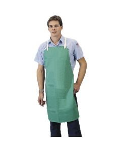 Tillman 6236 Cotton Welders Apron 36""