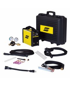 Thermal Arc 95S TIG-Stick Welder (W1003203)