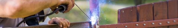 Top Summer Welding Projects