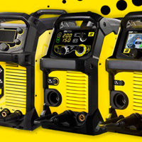 New ESAB Deals: What to Know
