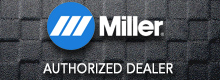 Authorized Miller Dealer